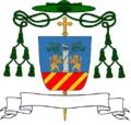 CoA.FrancescoMilesi.vescovo.png