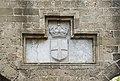 CoA royal Italy Rhodes.jpg