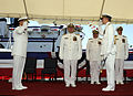 Coast Guard Atlantic Area Change of Command DVIDS1095037.jpg