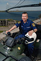 Coast Guard People DVIDS1078497.jpg