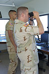 Coast Guard Security, on Land and at Sea DVIDS200031.jpg