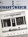 Coast watch (1979) (20036193104).jpg
