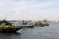 Coastal Riverine Force 120823-N-ZQ794-015.jpg