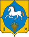 Coat of Arms of Ilishevo rayon (Bashkortostan).png