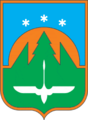 Coat of Arms of Khanty-Mansiysk.png