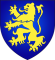 Coat of arms differdange luxbrg.png