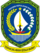 Seal of Riau Islands