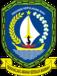 Герб острова Риау.png