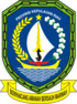 Coat of arms of Riau Islands.png