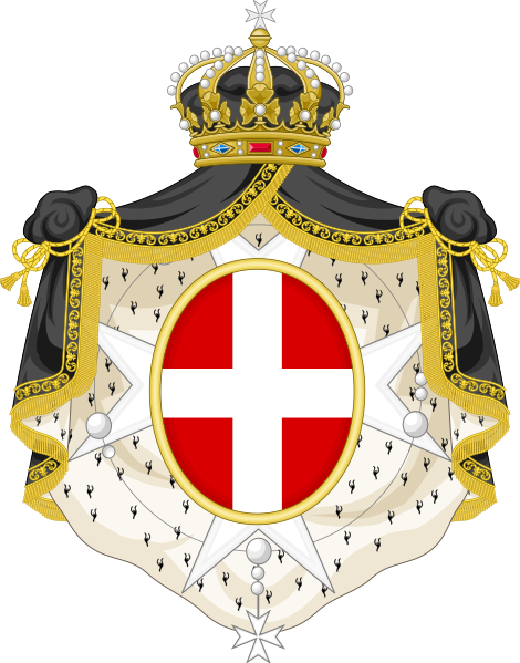 http://upload.wikimedia.org/wikipedia/commons/thumb/e/ee/Coat_of_arms_of_the_Sovereign_Military_Order_of_Malta_%28variant%29.svg/470px-Coat_of_arms_of_the_Sovereign_Military_Order_of_Malta_%28variant%29.svg.png