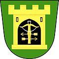 Coats of arms Lazsko.jpeg