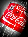 Coca-Cola bottle.jpg