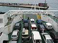 Coches en el ferry - Flickr - pululante.jpg