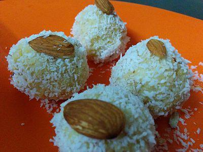 Coconut Laddu.jpg