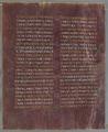 Codex Aureus (A 135) p102.tif