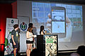 Coding da Vinci 2015 - Preisverleihung (19491736502).jpg