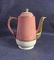 Coffee pot (AM 9033-4).jpg