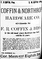 Coffin & Northrop (2).jpg