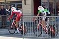 Cofidis - Tour de Romandie 2009.jpg