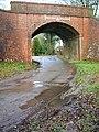 Coghurst Bridge - geograph.org.uk - 344335.jpg