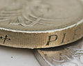 Coins (1543872636).jpg