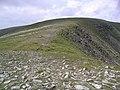 Coire Creagach - geograph.org.uk - 234442.jpg
