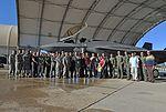 Col. Niemi completes fini-flight for F-35A 160218-F-MT297-160.jpg