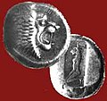 Colchis-coins.jpg