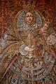 Colección Virgen del Rosario - Valle Tabares by elduendesuarez 05.jpg