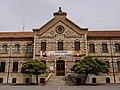 Colegio San Nicolás de Bari-Teruel - P9126548.jpg