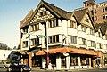 College Inn, 1975 (31768268562).jpg