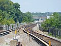 College Park-University of Maryland Station (29515898767).jpg