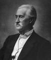 Collins alexander l 1880.png
