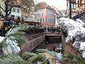 Colmar-Christmas market.jpg
