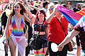 ColognePride 2018-Sonntag-Parade-8769.jpg