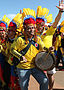 Colombia and Ivory Coast match at the FIFA World Cup 2014-06-19 (3).jpg