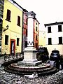 Colonna dell'ospitalità Bertinoro.jpg