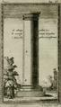 Colonna di Pompeo.png