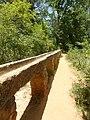 Colorado provencal aqueduc1.jpg