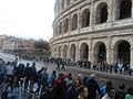 Colosseo (201361743).jpeg