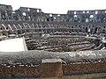 Colosseo - panoramio (11).jpg