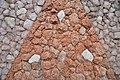 Coloured wall, Glória (7170449067).jpg