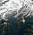 Columbia Glacier (Alaska) by Sentinel-2 cropped.jpg