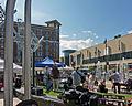 Columbia Heights market plaza (5081654910).jpg