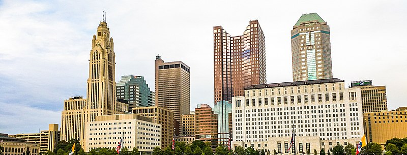 File:Columbus Skyline (cropped).jpg