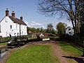 Colwich Lock and Cottage.jpg