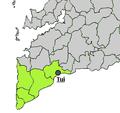 Comarca Baixo Miño.PNG