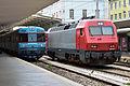 Comboios em Portugal DSC 3511 (21710110299).jpg