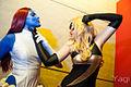 Comic Con Experience - 2014 (15852797549).jpg