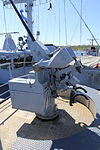 Commandant Blaison 20 mm F2 starboard 2.JPG